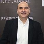 Ing. Alberto La Barbera