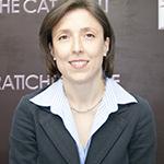 Ing. Carla Bertossi