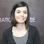 Ing. Stefania Fulgheri