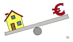 Valutazioni immobiliari pronto ingegnere - Come valutare un immobile ...