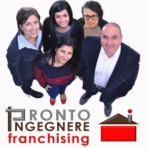 Evento franchising