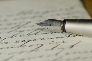 scrittura-penna-testamento