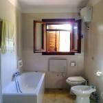 3 bagno ante operam