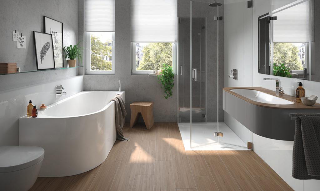 casafacile-arredare-bagno-moderno-vasca-Kaldewei_Centro_alta